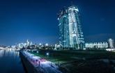 La BCE va retirer ses mesures anti-crise malgré les risques