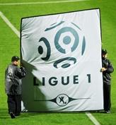 Ligue 1: Nantes-Montpellier et Nice-Saint-Étienne reportés