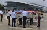 MIA: le Vietnam et les États-Unis célèbrent les 30 ans de coopération