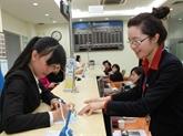 La vietnamienne Sacombank contribue au développement socio-économique du Laos