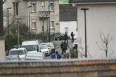 Strasbourg: opération policière dans le quartier du Neudorf