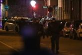 Attaque du marché de Noël: Chérif Chekatt tué à Strasbourg