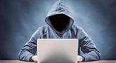 Des données piratées sur une plate-forme du ministère français des Affaires étrangères