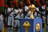 CAN-2019: l'Égypte candidate, autres recours cités