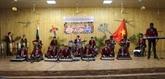 Roadshow de promotion touristique du Vietnam à Mumbai