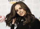 La chaîne CBS verse plusieurs millions à une actrice qui se disait harcelée