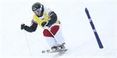 Les Bleus du blanc: Laffont pour enchaîner, débuts du skicross