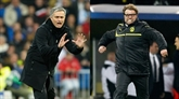 Angleterre: Manchester City ouvre la 17e journée, avant le choc United-Liverpool