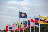 Création du Comité national pour la présidence vietnamienne de l'ASEAN 2020