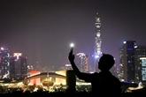 Shenzhen, de labo des réformes chinoises à fer de lance de l'innovation