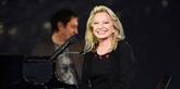 La chanteuse Véronique Sanson annonce son retour sur scène pour avril
