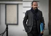 France: le déficit devrait atteindre 3,2% du PIB en 2019