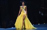 Miss Univers 2018: le Vietnam dans le top 5 de la finale