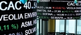 La Bourse de Paris en légère baisse de 0,26%