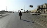Yémen: un cessez-le feu effectif attendu mardi 18 décembre à Hodeida