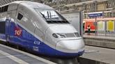 La SNCF versera des primes exceptionnelles à près de 100.000 cheminots