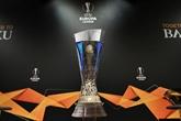 Ligue Europa: du costaud pour Rennes, avec le Betis Séville en 16e de finale
