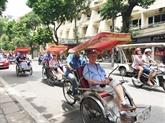 Le Vietnam crée un Fonds pour le développement du tourisme
