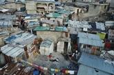 Inflation, corruption, inégalités: le cercle vicieux de la paupérisation d'Haïti