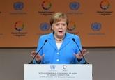 L'Allemagne va faciliter l'immigration de main-d'œuvre qualifiée