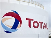 Le géant français Total renforce sa présence au Vietnam
