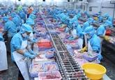 L'accord de libre-échange Vietnam - UE booste la coopération bilatérale