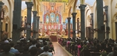 À Nam Dinh, catholiques confiants en l'avenir