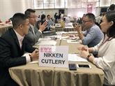 Le Vietnam, destination attrayante pour les entreprises japonaises