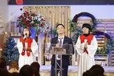 Le protestantisme en résonnance avec le pays