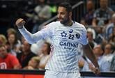 Hand: le derby pour Montpellier