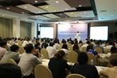 Belles perspectives pour les exportations vietnamiennes vers le Proche-Orient