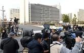 Carlos Ghosn: le tribunal désavoue le parquet, possible libération sous caution