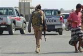 Yémen: trêve fragile à Hodeida en attendant les observateurs de l'ONU