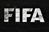 Classement FIFA: la France championne du monde termine 2018 2e, derrière la Belgique