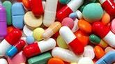 Pour utiliser de manière responsable des médicaments antibiotiques