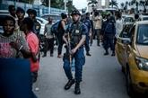 Le Congo en suspens après l'annonce d'un nouveau report des élections