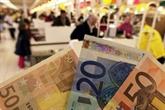 France: la prime au détriment du salaire?