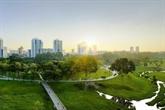 Le Vietnam fait plus d'efforts pour la croissance verte