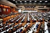 Cuba: l'Assemblée nationale adopte la nouvelle Constitution