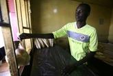 Soudan: nouvelles manifestations dans plusieurs villes, calme à Khartoum