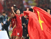 Le sport du Vietnam se mobilisera dans les disciplines cibles