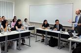 Des ponts dans les relations d'amitié Vietnam - Japon