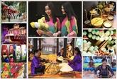 Le 8e festival des métiers traditionnels de Huê débutera en avril 2019