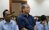 Prison maintenue pour des accusés dans laffaire survenue à VNCB