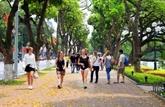 Hanoï parmi les meilleures destinations pour
