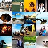 La Suisse aide le Vietnam à développer un tourisme durable