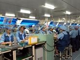 Investissements directs étrangers:Hanoï reste la destination la plus attractive