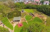 Diên Biên stimule l'attraction des investissements et l'essor du tourisme