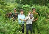 Vietnam et Laos renforcent leur coopération dans la lutte contre la drogue