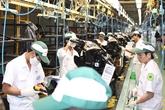 Le Vietnam attire 35,46 milliards de dollars d'IDE